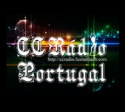 CC Rádio Portugal