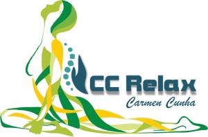CC Relax de Carmen Cunha